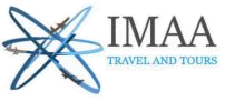 IMAA Travel and Tours Nigeria Limited